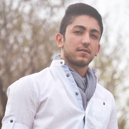 kiarash farshbaf's avatar