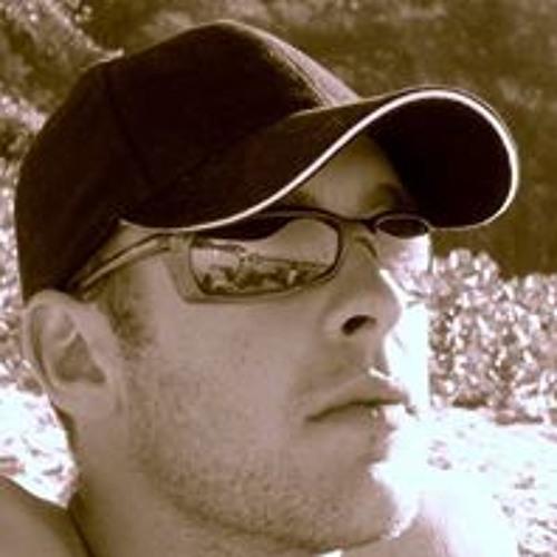 Dyllan Kent Roach's avatar