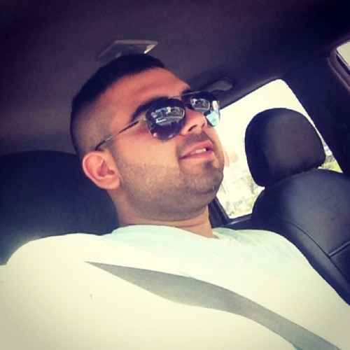 orel-shqrgi's avatar