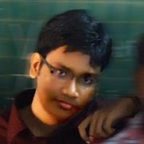 Prakash Kalapala's avatar