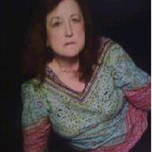 Dhara Hartley's avatar