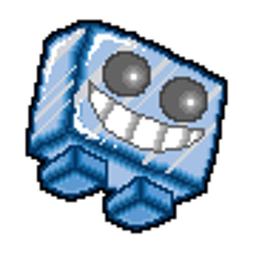 Mambratom's avatar
