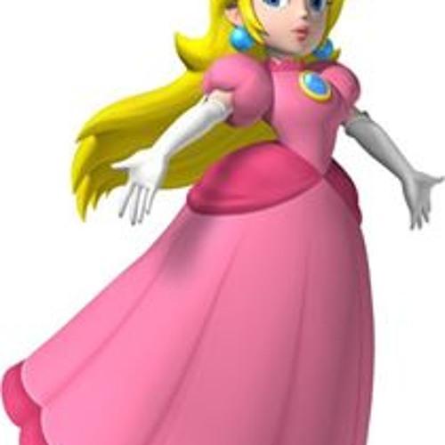 Princess Peach 14's avatar