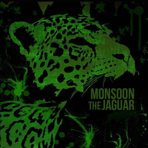 Monsoon the Jaguar's avatar