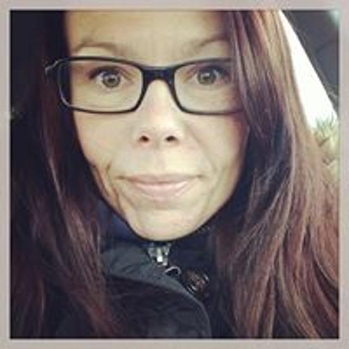 Åsa Andersson 8's avatar