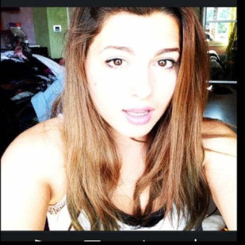 mllx_flaviie's avatar