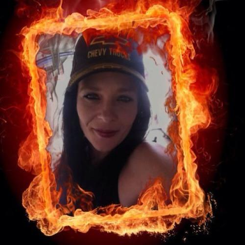 Sam 1313$'s avatar