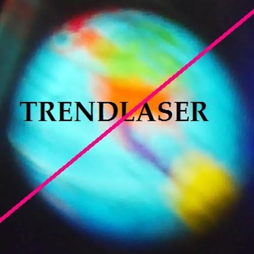 TRENDLASER's avatar