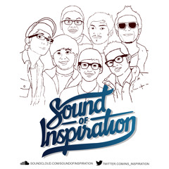 Sound of Inspiration