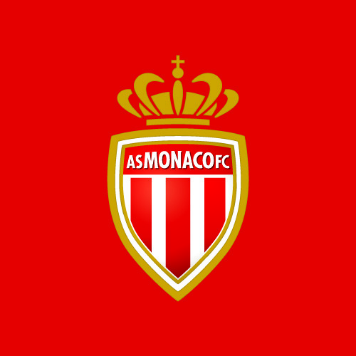AS MONACO (official)'s avatar