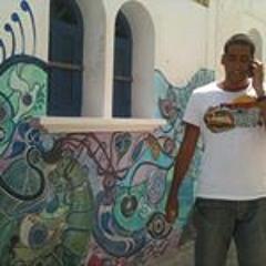 Mohamed Berrada 3