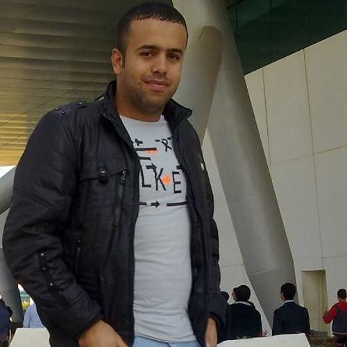 ahmedashraf707's avatar