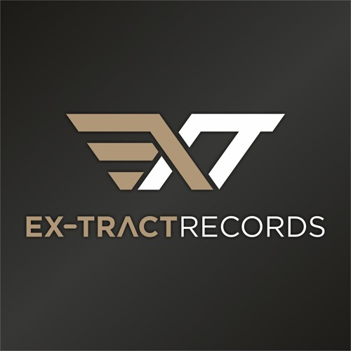 Ex-tract Records's avatar