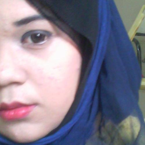 MiniGizibe_CL's avatar