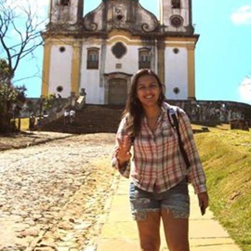 Juliana Vanessa 4's avatar