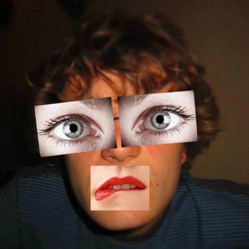 charlieboymusic's avatar