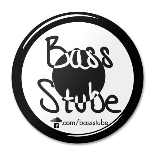 Bassstube's avatar