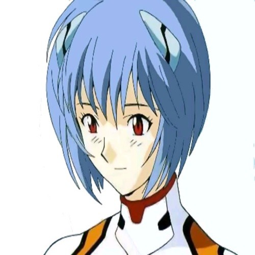 O. Xander / DJ Rei Ayanami's avatar