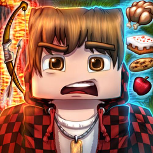 nekoamy15's avatar