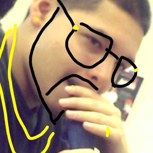 Fabian Nieblas's avatar