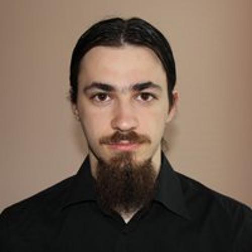 user9862243's avatar