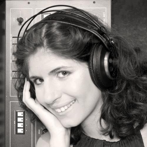 ELETTRA|music&sounddesign's avatar