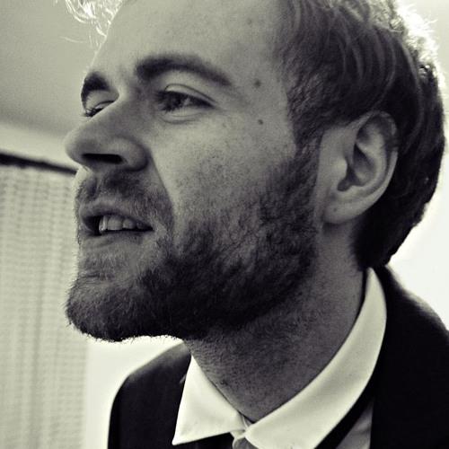 Martin Krepindl's avatar