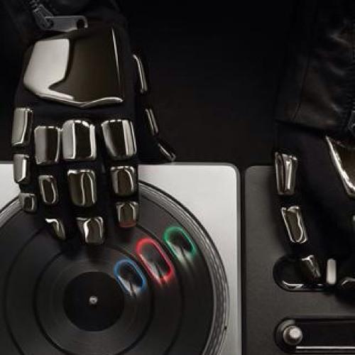 Neo Music's avatar