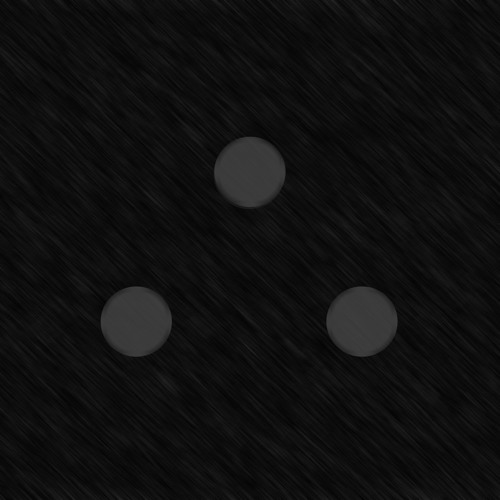 Aedelon's avatar