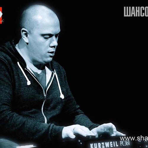 Ivan Tchernikov's avatar