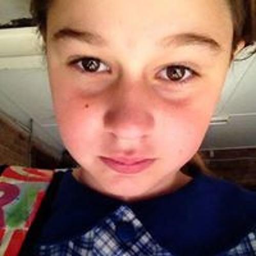 Rylea Battye's avatar