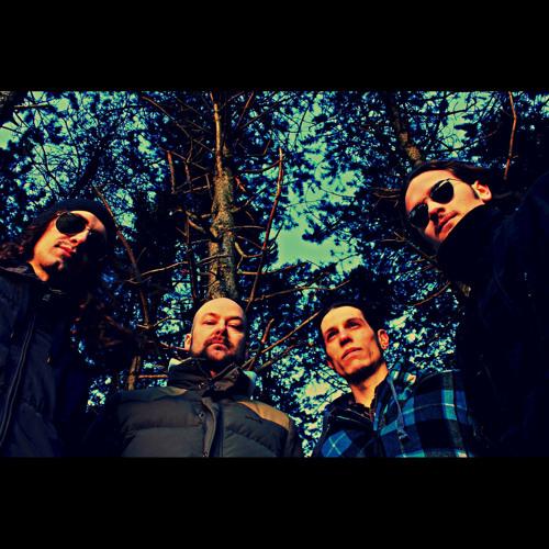 Monarca Band's avatar
