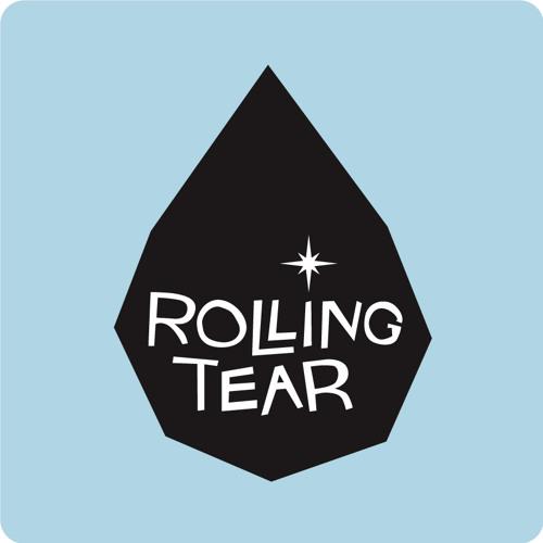 Rolling Tear's avatar