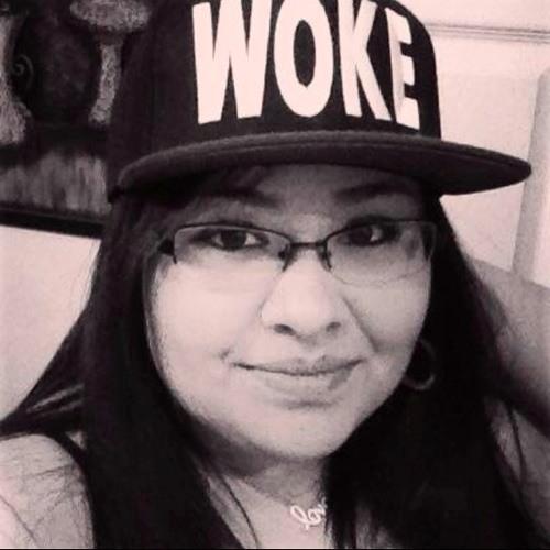 WokeMizsy's avatar