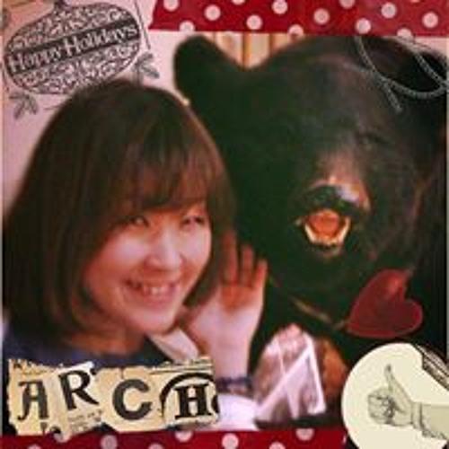 Ayaka Sato 11's avatar