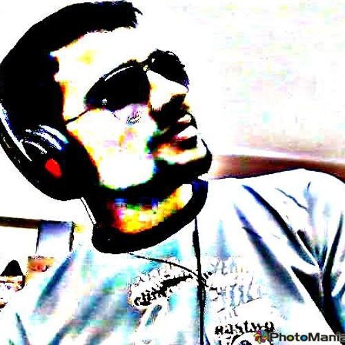 ashishsharma123's avatar