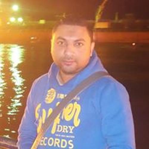 Ahmed Ragab 179's avatar