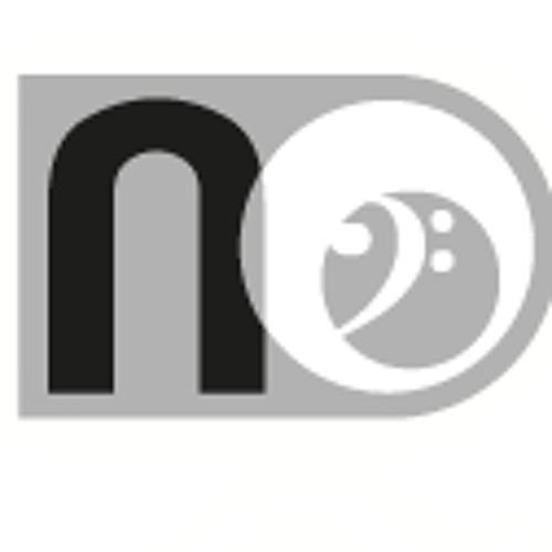 NosOtrosEstudios's avatar