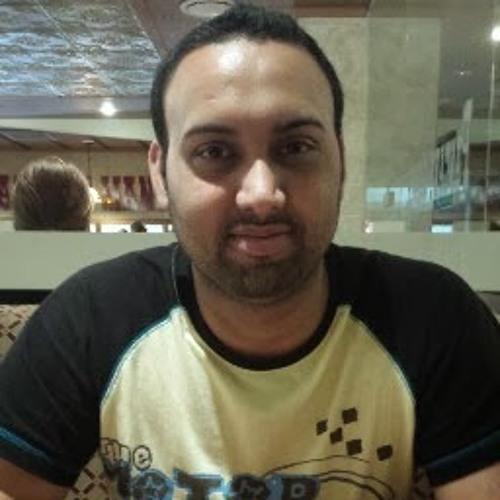 Kuldeep Singh 77's avatar