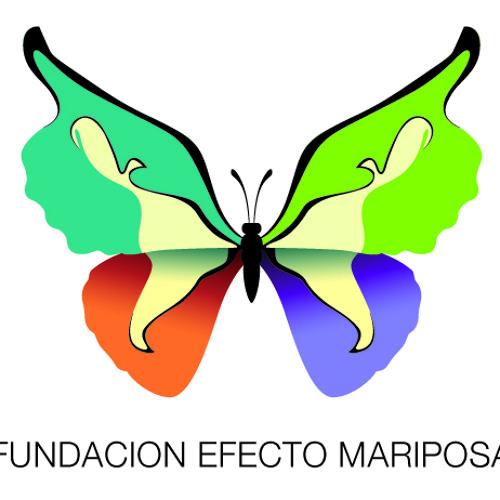 fundacionefectomariposa's avatar