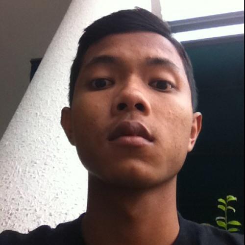 suhail97's avatar