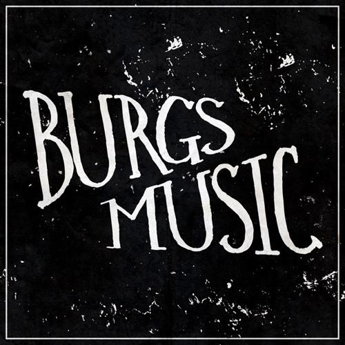 Burgs (AUS)'s avatar