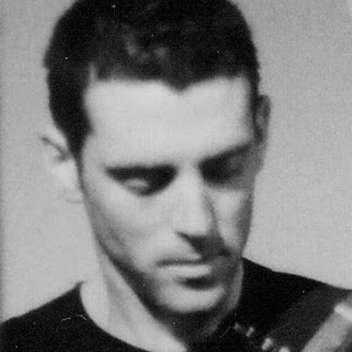 Luke Smith 220's avatar