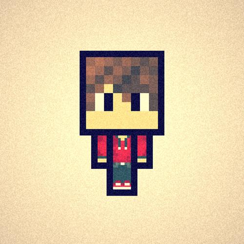HansBojo's avatar