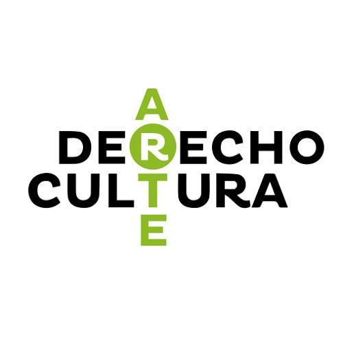 Derecho, Arte y Cultura's avatar