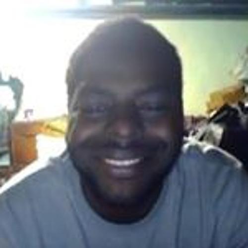 user628592566's avatar