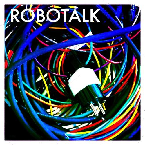 robotalkband's avatar