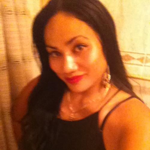 leva fine's avatar