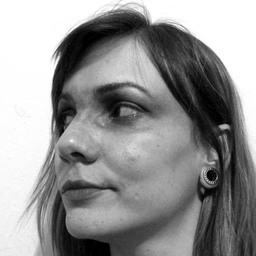 Sarissima's avatar