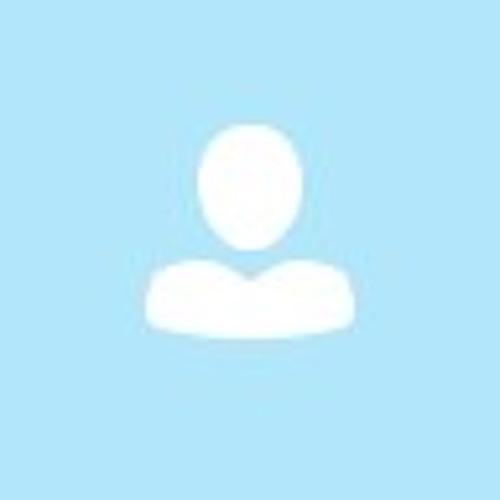 computer000virus's avatar